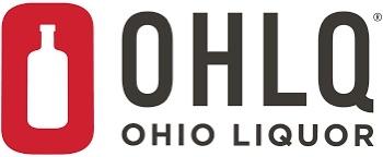 OHLQ. Ohio Liquor